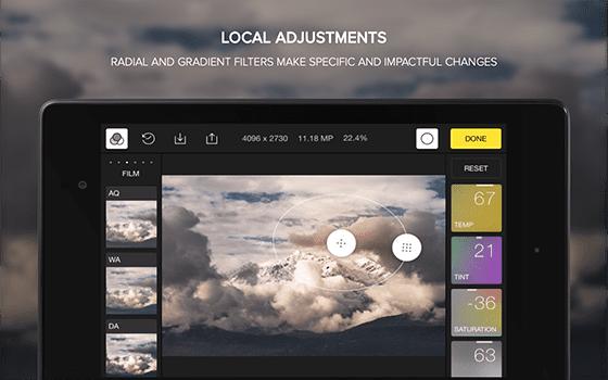 Aplikasi Edit Foto 2016 13