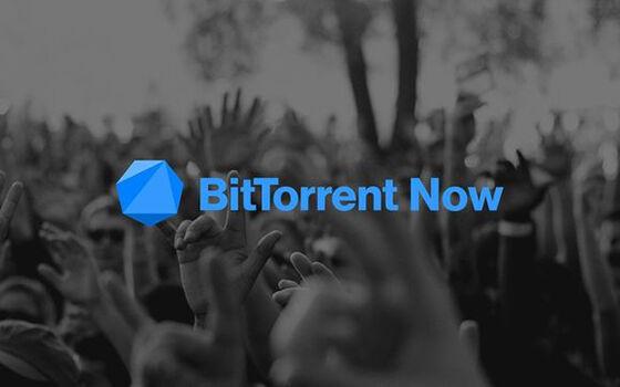 Situs Download Film Gratis Bittorrent Now Ditutup