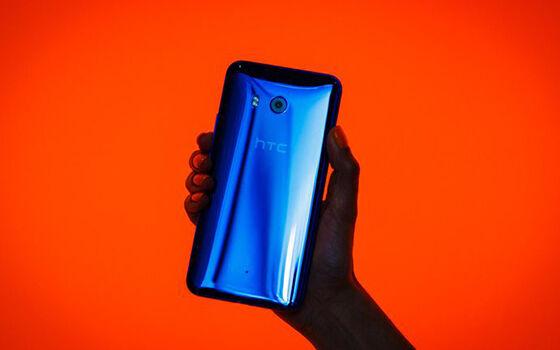 Smartphonekamera Terbaik Dxomark 04