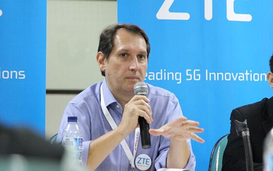 Zte Indonesia Dukung Perkembangan 5g 04