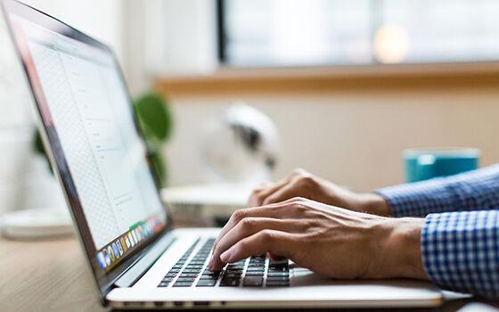 Tips Beli Laptop Bekas 07