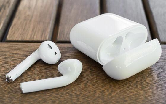 Alasan Jack Audio Smartphone Haram Dibuang 02