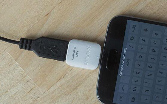 Alasan Jack Audio Smartphone Haram Dibuang 04