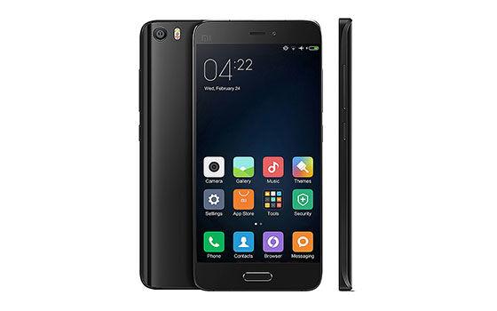 Xiaomi Mi 5 Smartphone Flagship Gampang Panas