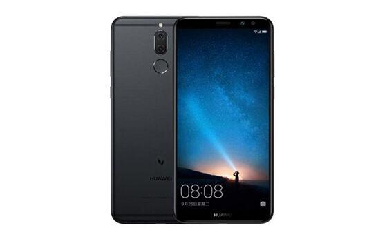 Huawei Nova 2i Smartphone Android Terbaru November 2017