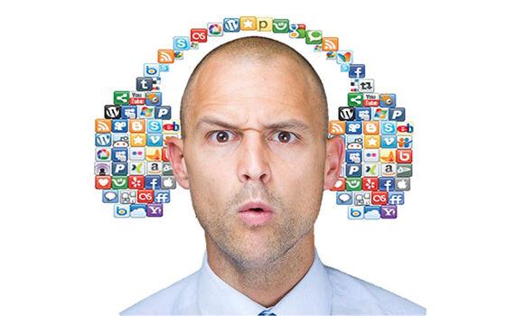 Cara Mendapatkan Uang Dari Sosial Media 05