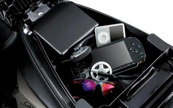 Tempat Terlarang Menyimpan Smartphone 03