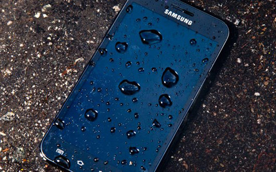 Tempat Terlarang Menyimpan Smartphone 06