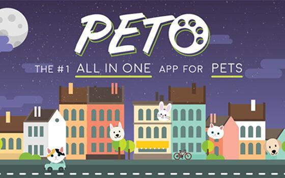 Peto Aplikasi Unik Android