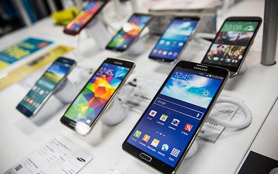 Beli Jangan Beli Smartphone Saat Pertama Rilis