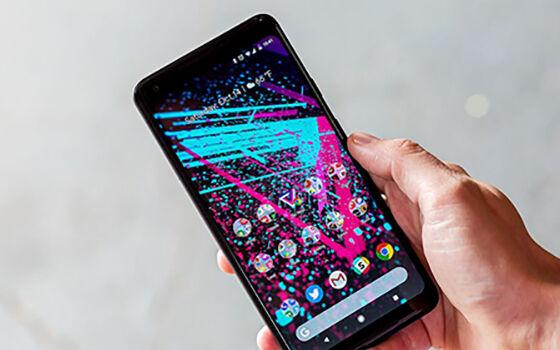 Bug Jangan Beli Smartphone Saat Pertama Rilis