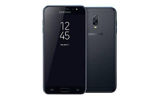 Samsung J7 Plus Smartphone Terbaru Desember 2017