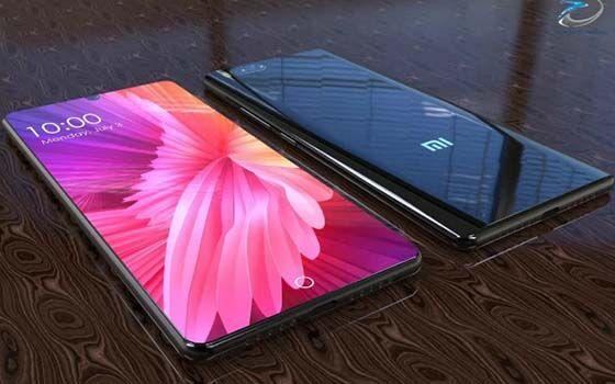 Xiaomi Mi 7 Prediksi Smartphone Flagship 2018