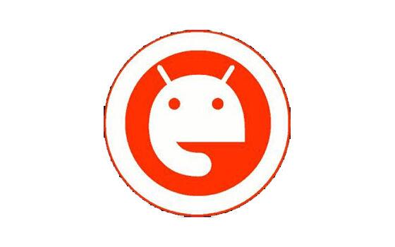 Eproxy Aplikasi Internet Gratis