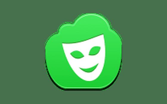 Hideme Vpn Aplikasi Internet Gratis