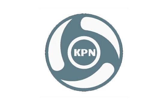 KPN Tunnel APK