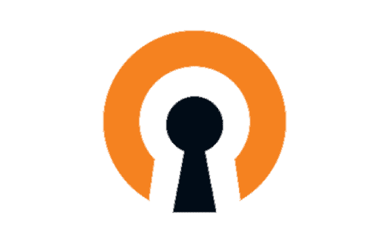 OpenVPN Connect APK