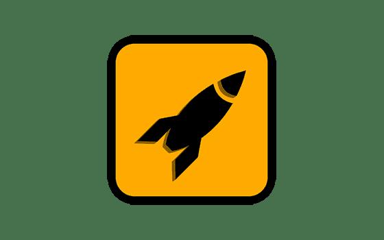 Ultasurf Aplikasi Internet Gratis
