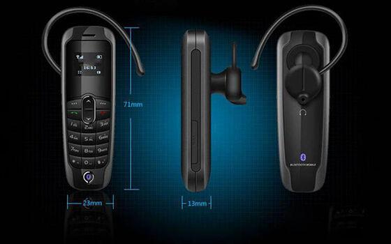A20 Handphone China Aneh