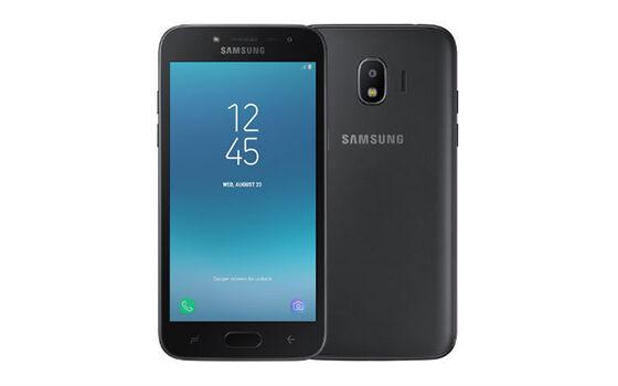 Galaxy J2 2018 Smartphone Terbaru Januari 2018