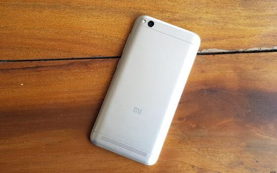Alasan Xiaomi Redmi 5a Dijual Murah 1