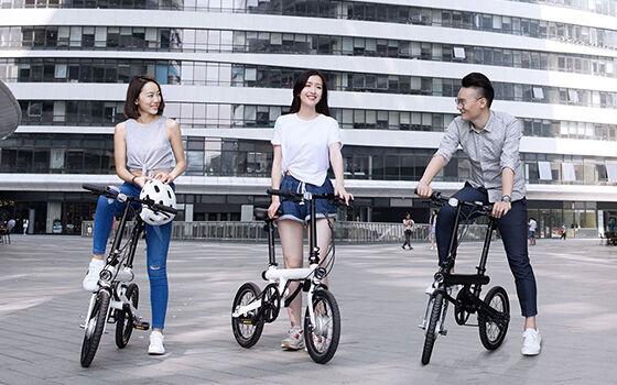 Fakta Industri Smartphone China Mijia