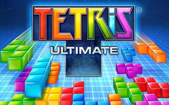 Game Tidak Pernah Tamat Tetris 67ced
