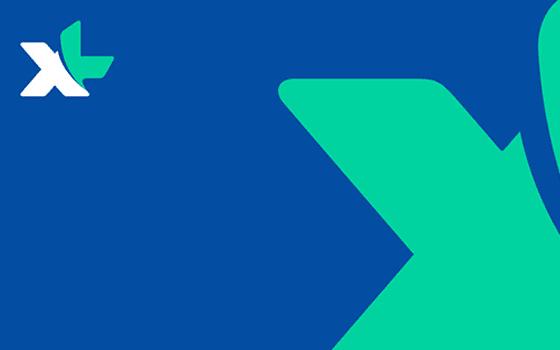 Paket Internet Unlimited XL Axiata