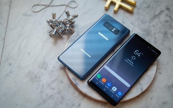 Alasan Tidak Perlu Membeli Samsung Galaxy S9 Note 8 04028