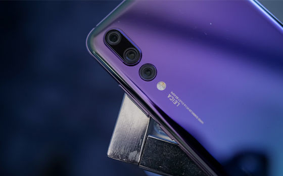 Smartphone Android Tiru Iphone X P20 Pro 14870