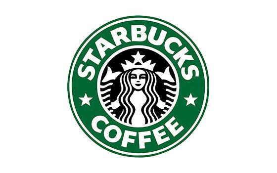Logo Populer Dengan Pesan Tersembunyi Di Dunia Starbucks 96ea3