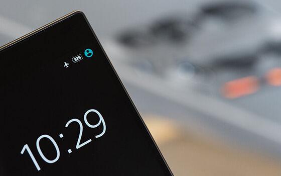 Cara Memperkuat Sinyal Smartphone Mudik Lebaran 1 38a79