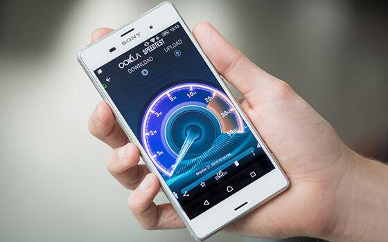 Cara Memperkuat Sinyal Smartphone Mudik Lebaran 2 E55f3