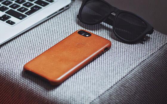 Cara Memperkuat Sinyal Smartphone Mudik Lebaran 3 Fc276