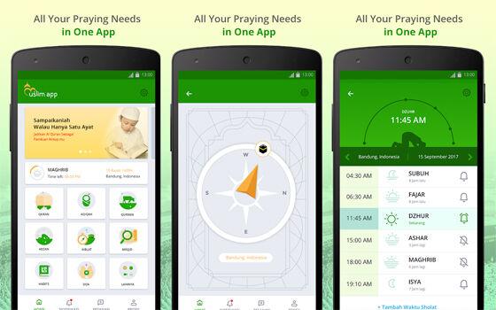 Aplikasi Kumpulan Doa Harian 2 6d610