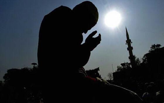 Kumpulan Doa Harian C9a4c