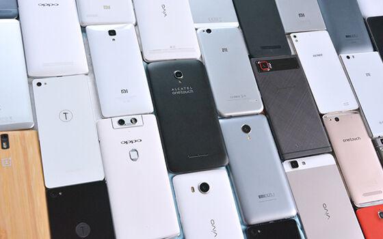 Alasan Jangan Beli Smartphone Gaib 2 7bb02