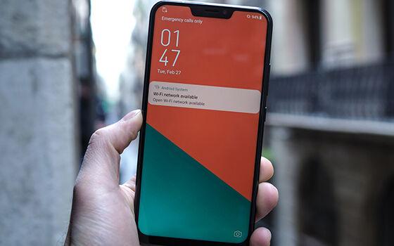 Alasan Jangan Beli Smartphone Gaib 3 813ea