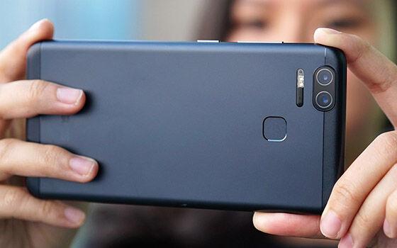 Alasan Jangan Beli Smartphone Gaib 4 033a7