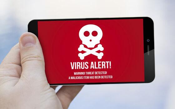 Perlukah Aplikasi Antivirus Android 1 E1b9f