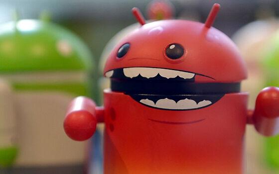 Perlukah Aplikasi Antivirus Android 3 E48da