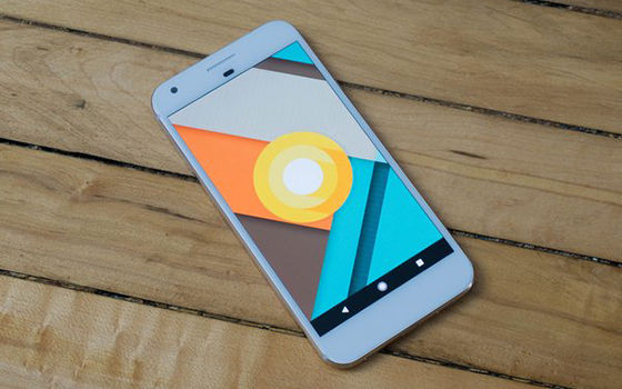 Fitur Smartphone Punah 2018 1 0c0dc