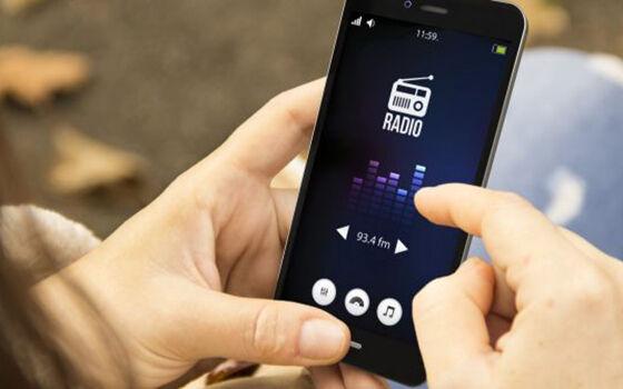 Fitur Smartphone Punah 2018 5 9c3f6