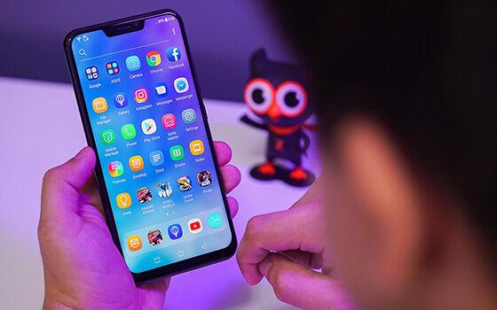 Smartphone Android Terbaru Juni 2018 02 Ecdb7