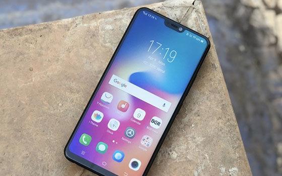 Smartphone Android Terbaru Juni 2018 05 3e4ed