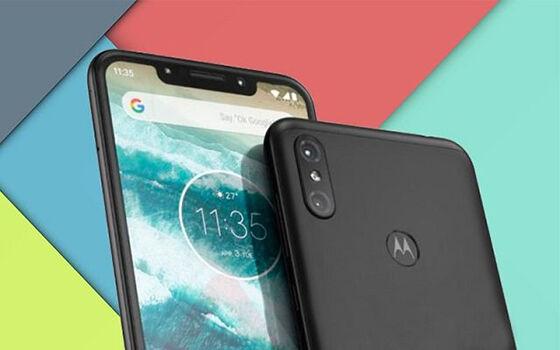 Smartphone Android Terbaru Juni 2018 10 41a41