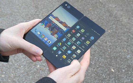 Alasan Smartphone Layar Lipat Bakal Mengubah Masa 01 5d758