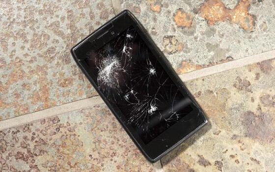 Alasan Smartphone Layar Lipat Bakal Mengubah Masa 03 F5ab8
