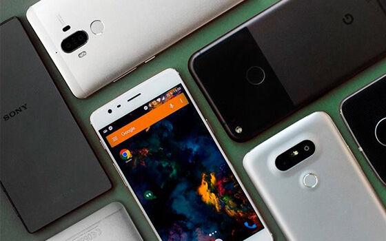 Alasan Smartphone Layar Lipat Bakal Mengubah Masa 04 55f68
