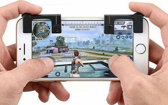 gamepad-android-pubg-mobile-terbaik-01